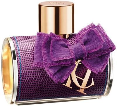 CH Eau de Parfum Sublime precio