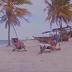 (Download Video)Neyba-Kipenda Roho(New Mp4 )