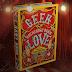 Propagando | Geek Love, de Katherine Dunn