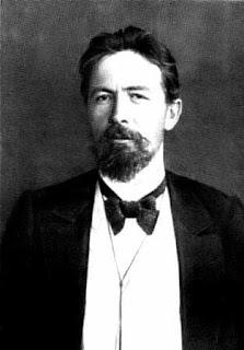 Antón Chéjov - Un sesión de hipnotismo