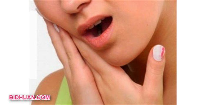 Kegunaan mefinal obat sakit gigi atau obat gusi bengkak