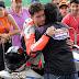 Richie Escalante se lleva el Campeonato Latinoamericano