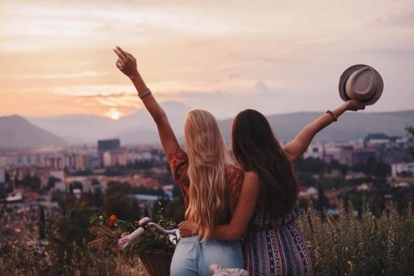 7 Cara Mendukung Orang Tersayang yang Sedang Depresi, Ketahui Bersama