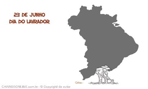 quinho4.jpg (480×290)