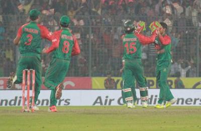 pakistan vs bangladesh live score asia cup t20 2016
