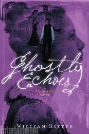 https://www.goodreads.com/book/show/28110857-ghostly-echoes?from_search=true&search_version=service