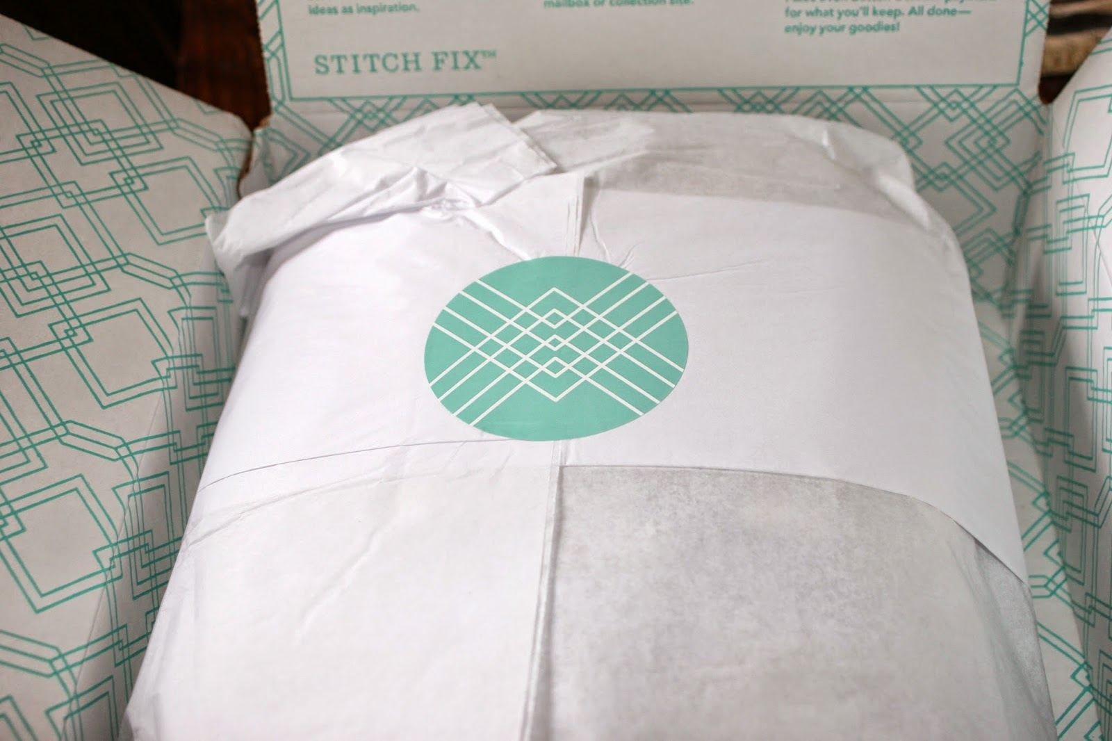 stitch fix, clothes, style, love