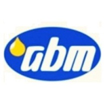 Logo PT Abdi Budi Mulia