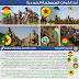 أبرز القوات العسكرية الكوردية المتواجدة على امتداد جغرافية كوردستان