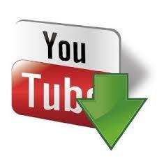 descarca youtube