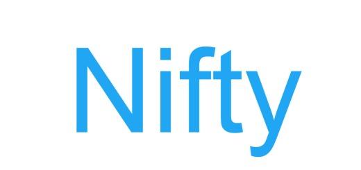 niffty.org
