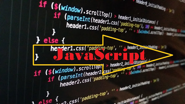 What is JavaScript (JS)? - Definition from globaltechtalk