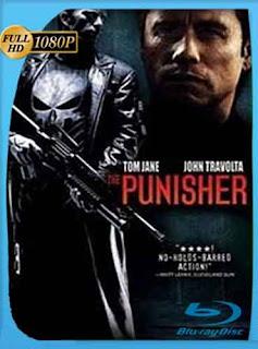 El Castigador 1 2004 HD [1080p] Latino [Mega] dizonHD