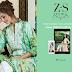 ZS Textile Signature Icon Mid Summer 2016-17