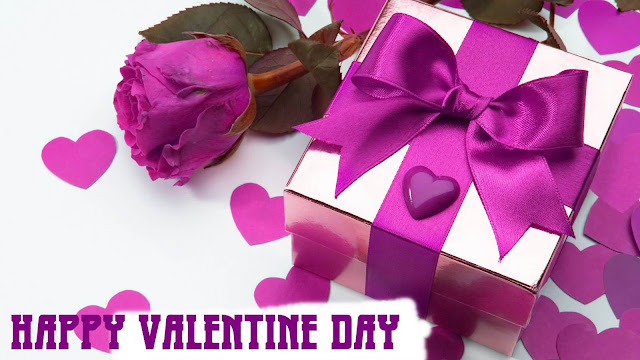 happy valentine's day 2017 hd wallpaper free download 11