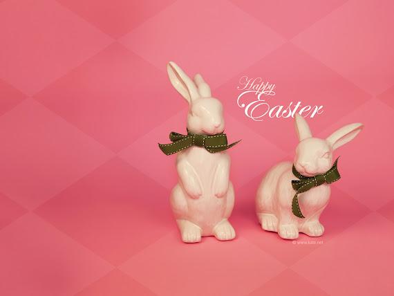 Happy Easter slike ecard čestitke besplatne pozadine za desktop 1024x768 free download