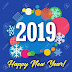 Happy New year SMS 2019,  New Year SMS for girlfriend, Boyfriend, Friends, Family, Boss
