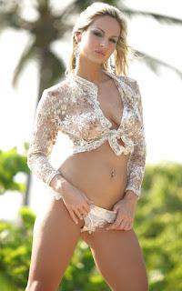 青少年的裸体女孩 - Vanessa%2BCooper-S01-003.jpg