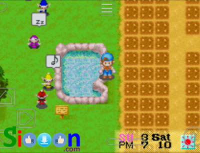 Harvestmoon Friends of Mineral Town, Game Harvestmoon Friends of Mineral Town, Spesification Game Harvestmoon Friends of Mineral Town, Information Game Harvestmoon Friends of Mineral Town, Game Harvestmoon Friends of Mineral Town Detail, Information About Game Harvestmoon Friends of Mineral Town, Free Game Harvestmoon Friends of Mineral Town, Free Upload Game Harvestmoon Friends of Mineral Town, Free Download Game Harvestmoon Friends of Mineral Town Easy Download, Download Game Harvestmoon Friends of Mineral Town No Hoax, Free Download Game Harvestmoon Friends of Mineral Town Full Version, Free Download Game Harvestmoon Friends of Mineral Town for PC Computer or Laptop, The Easy way to Get Free Game Harvestmoon Friends of Mineral Town Full Version, Easy Way to Have a Game Harvestmoon Friends of Mineral Town, Game Harvestmoon Friends of Mineral Town for Computer PC Laptop, Game Harvestmoon Friends of Mineral Town Lengkap, Plot Game Harvestmoon Friends of Mineral Town, Deksripsi Game Harvestmoon Friends of Mineral Town for Computer atau Laptop, Gratis Game Harvestmoon Friends of Mineral Town for Computer Laptop Easy to Download and Easy on Install, How to Install Harvestmoon Friends of Mineral Town di Computer atau Laptop, How to Install Game Harvestmoon Friends of Mineral Town di Computer atau Laptop, Download Game Harvestmoon Friends of Mineral Town for di Computer atau Laptop Full Speed, Game Harvestmoon Friends of Mineral Town Work No Crash in Computer or Laptop, Download Game Harvestmoon Friends of Mineral Town Full Crack, Game Harvestmoon Friends of Mineral Town Full Crack, Free Download Game Harvestmoon Friends of Mineral Town Full Crack, Crack Game Harvestmoon Friends of Mineral Town, Game Harvestmoon Friends of Mineral Town plus Crack Full, How to Download and How to Install Game Harvestmoon Friends of Mineral Town Full Version for Computer or Laptop, Specs Game PC Harvestmoon Friends of Mineral Town, Computer or Laptops for Play Game Harvestmoon Friends of M