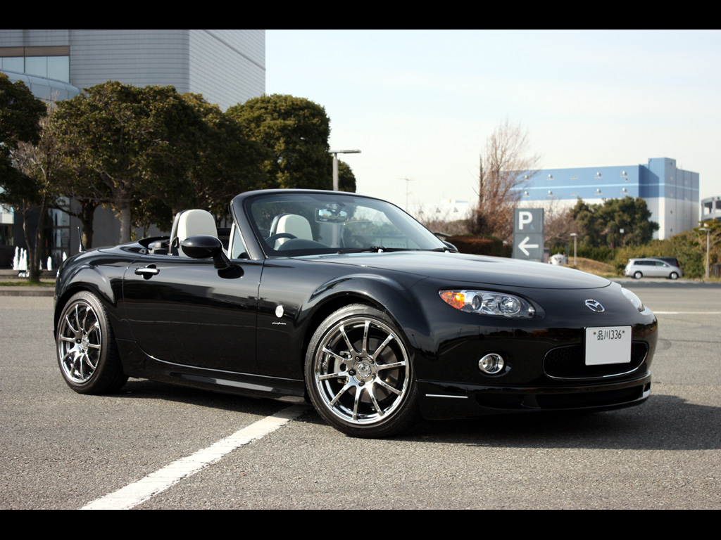 231 zdj cia 072 mazda mx 5 na nb nc staryjaponiec japo ska motoryzacja. Black Bedroom Furniture Sets. Home Design Ideas