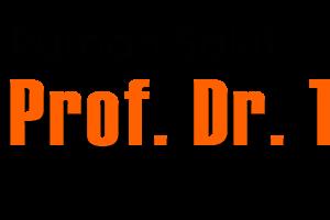 Lowongan Kerja Pekanbaru : Rumah Sakit Prof Dr. Tabrani Mei 2017