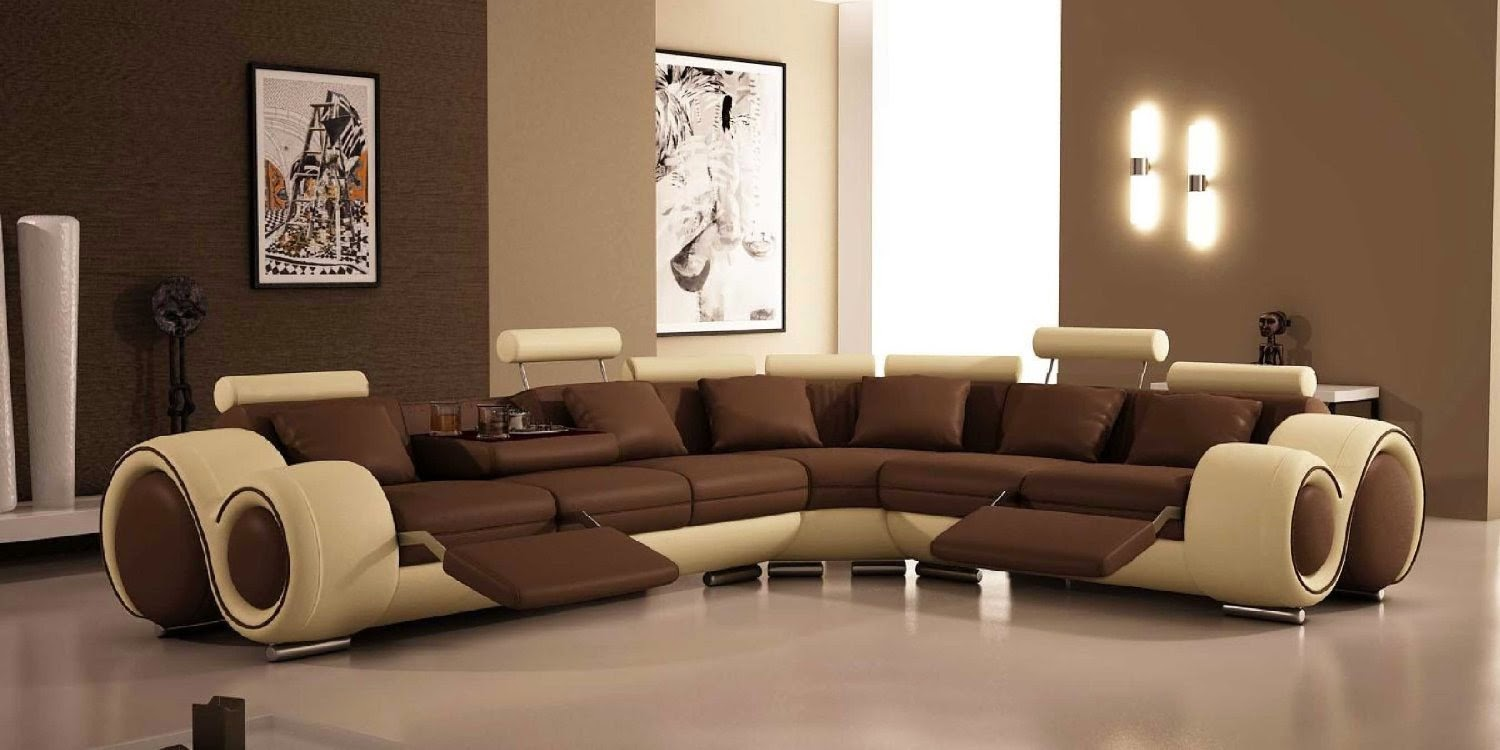 The Best Reclining Leather Sofa Reviews Recliner Uk