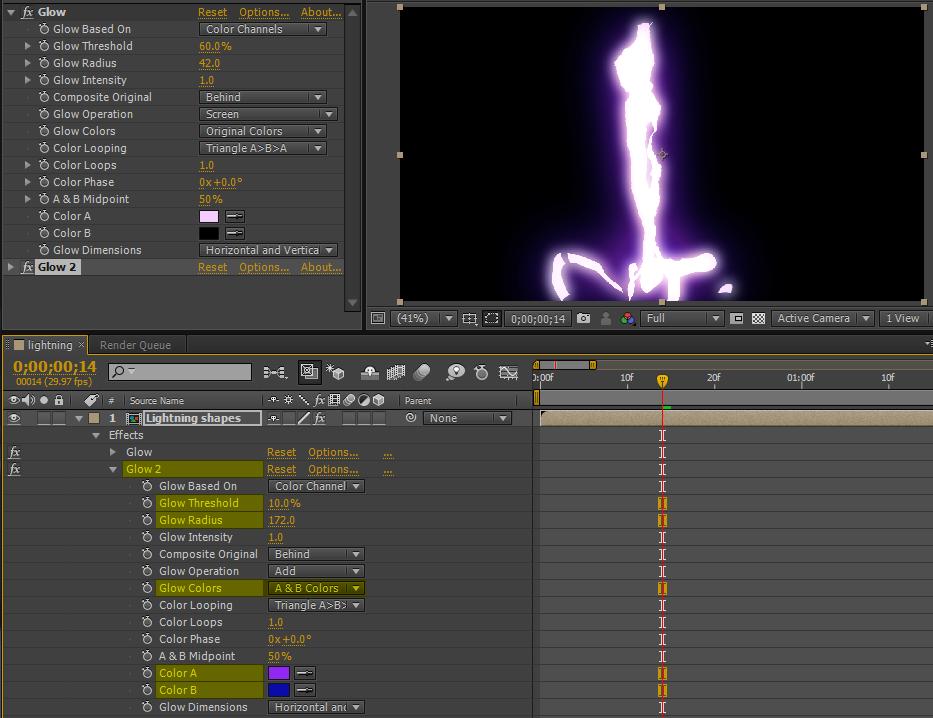 lightning54