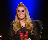 برنامج مساء العاصمة حلقة السبت 9-9-2017 مع رانيا ياسين .. مشروع قانون منع الزواج الثاني .. ائتلاف حب الوطن