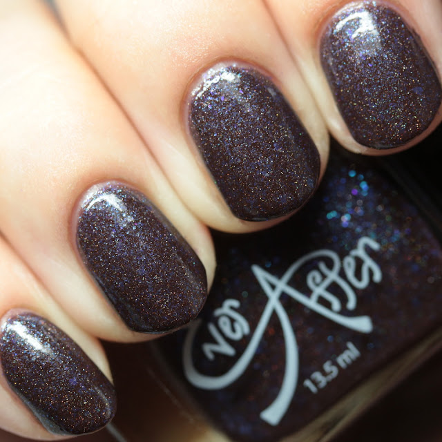 Ever After Polish Fly My Pretties Fly