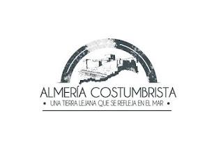 Almería Costumbrista (listado)