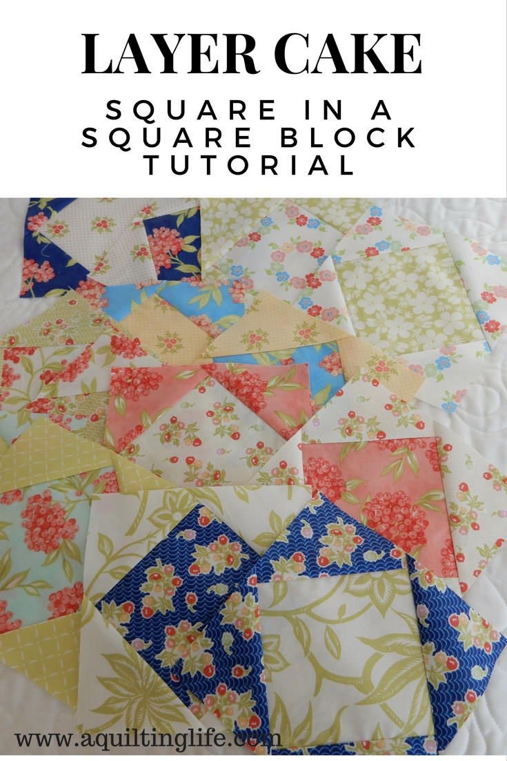 http://www.aquiltinglife.com/2017/01/square-in-square-block-tutorial.html