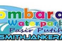 Lowongan PT. Sapadia Wisata Boombara Waterpak Pekanbaru Juli 2018