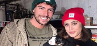 Ignazio e Cecilia news dopo il GF VIP: rispunta l