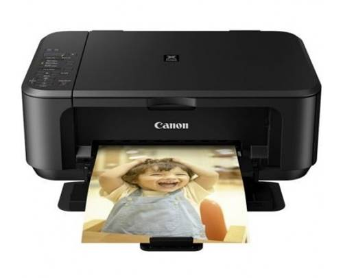 canon mp460 drivers windows xp