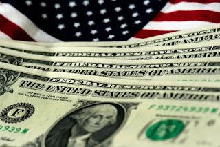 TRM - Precio del dólar para el 21 de junio de 2017