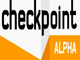 Checkpoint-Epeisodio-10-2-2018