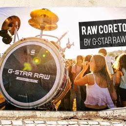Coreto by G-Star Raw