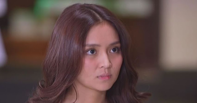 Jacintha Magsyasay Finally Told Malia That Supremo Already Discovered Her Secret!