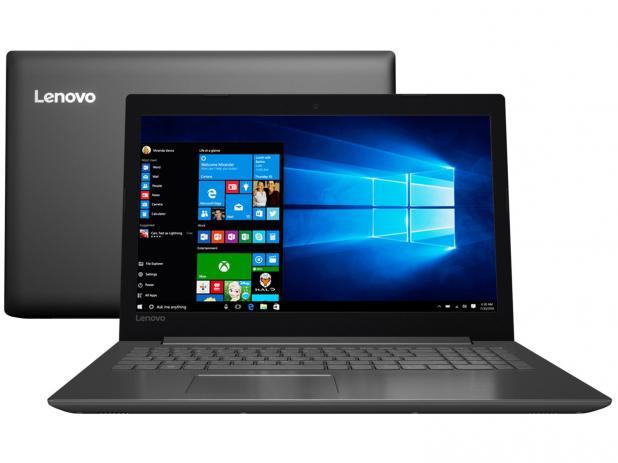 Laptop 3 Jutaan RAM 4GB Terbaik 2019 - WandiWeb