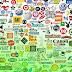 Η ψυχολογία πίσω από διάσημα logos (video)