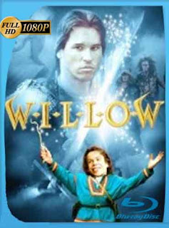 Willow (1988) HD [1080p] latino [GoogleDrive] DizonHD