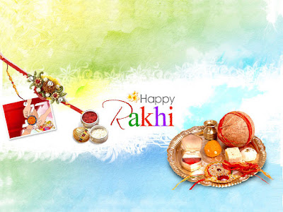 happy-rakhi-images-wallpapers