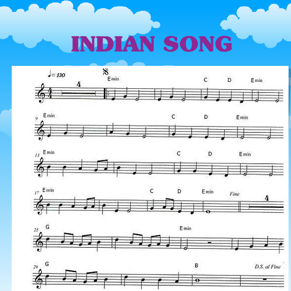 http://collirodes.wix.com/indian-song