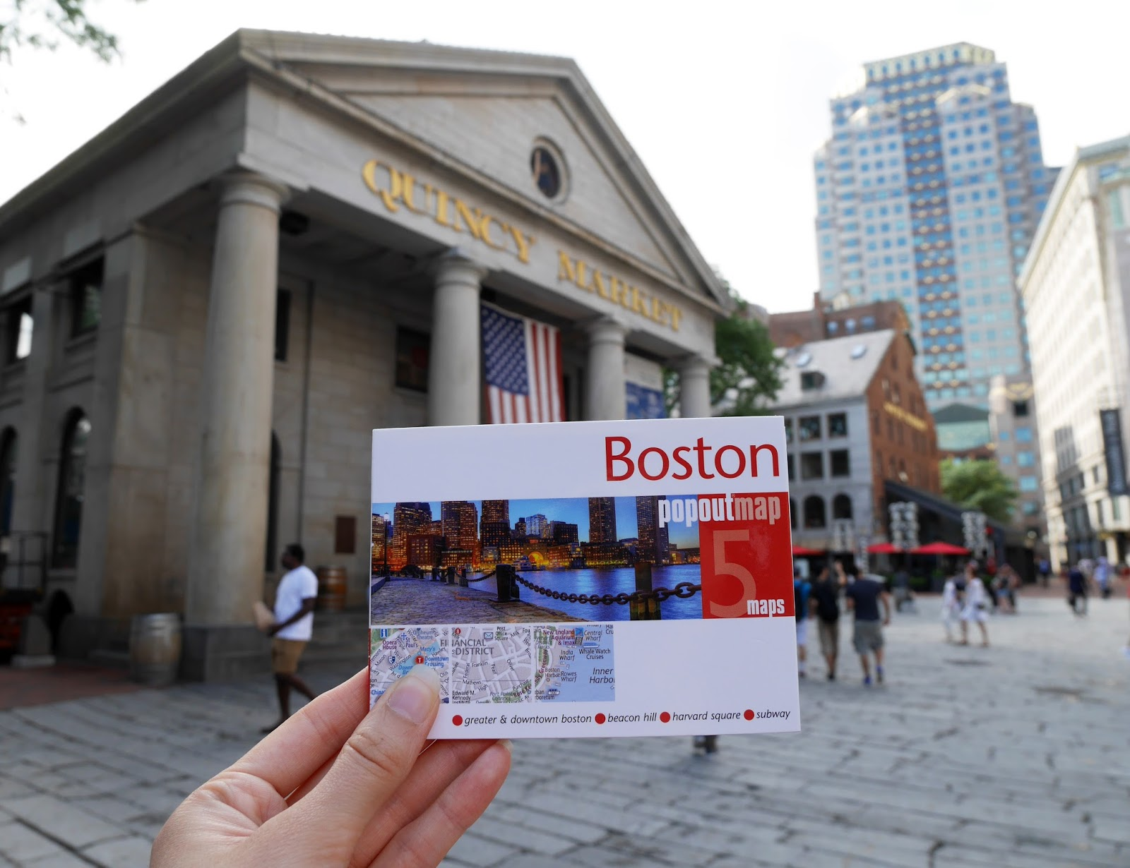 10 places to visit in Boston   Kat Last   A Travel  Craft and     For today s post  I m going to talk about places that you should visit in  Boston