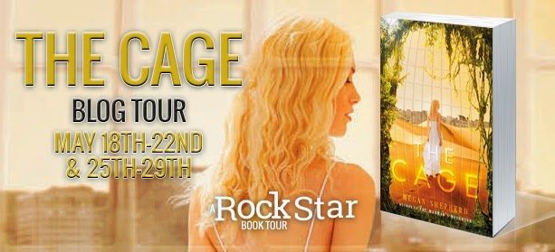 http://www.rockstarbooktours.com/2015/05/tour-schedule-cage-by-megan-shepherd.html
