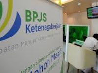 Penghitungan Iuran BPJS  Ketenagakerjaan bagi Karyawan Formal dan Tidak Formal