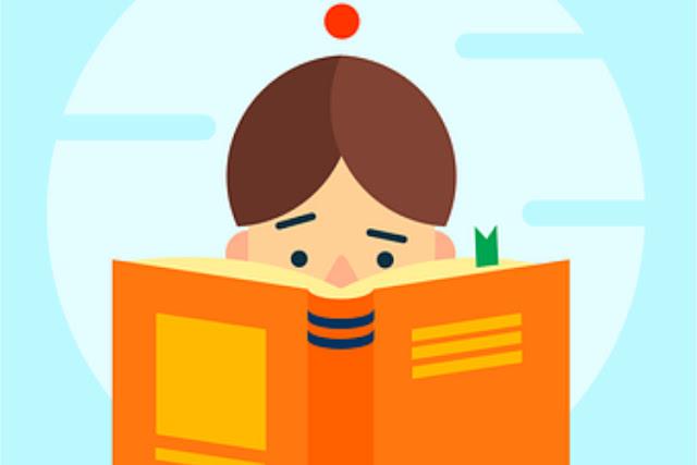 5 Dampak Buruk Memaksa Anak Belajar Demi Nilai Bagus