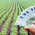 Απευθείας ενισχύσεις στους 'Ελληνες αγρότες από την ΕΕ