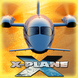 X-Plane 9 APK + Data - Game Simulasi Pesawat Sukhoi Superjet 100