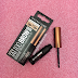 Tattoo Brow Maybelline, funziona?